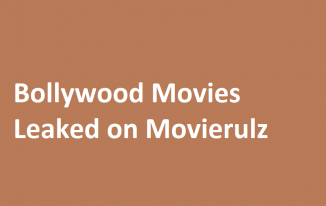 Movierulz Leaked Latest 2019 Bollywood Movies Online For Free in HD, FHD Resolution