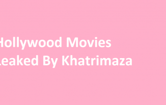 Hollywood's Latest Full Got Leaked On Khatrimaza Online For fre in HD, FHD Quality