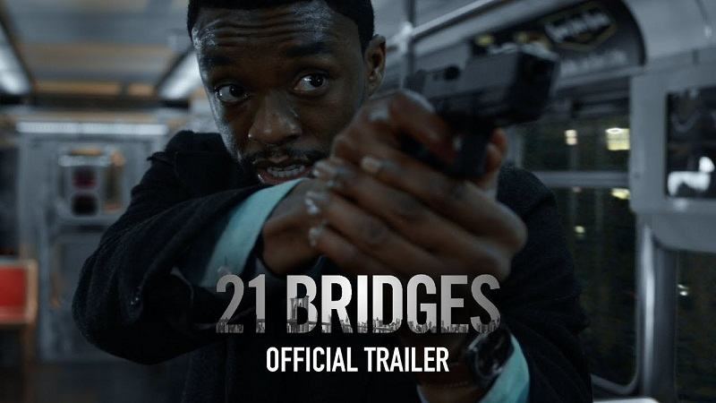 Hollywood Movies Releasing In September 2019