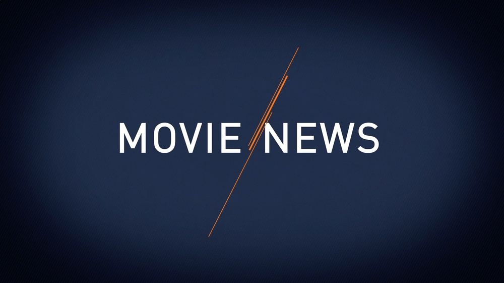 Movie News - Few upcoming websites covering film Industry News