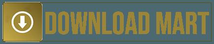 DownloadMart