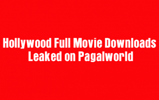 Pagalworld Leaked Hollywood Full Movies Online in HD & FHD