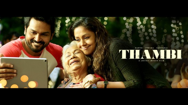 Thambi Full Movie Download